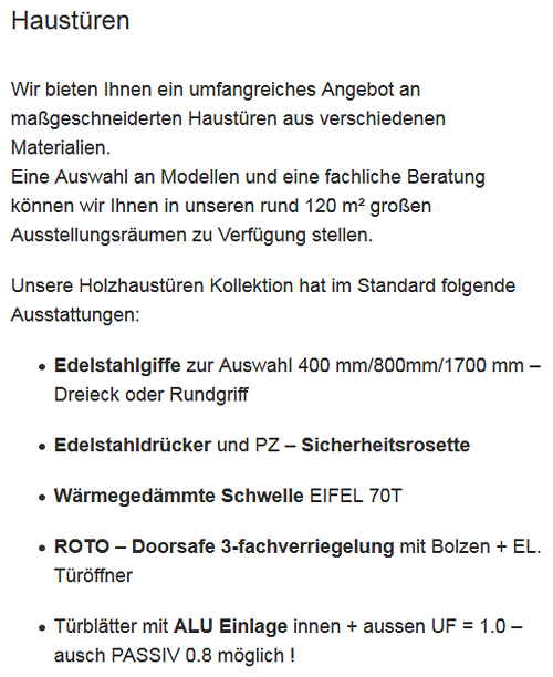Meranti Haustüren in  Reutlingen, Pfullingen, Eningen (Achalm), Wannweil, Kirchentellinsfurt, Metzingen, Pliezhausen oder Kusterdingen, Sankt Johann, Riederich